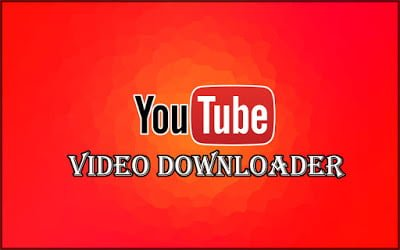 GenYoutube,Gen Youtube, Youtube Video Downloader, Free video Downloader, gen youtube