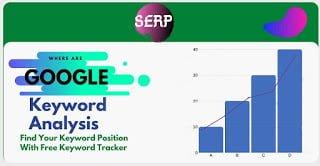7 Unique Websites for Checking Google Keyword Rankings, Checking Google Keyword Rankings