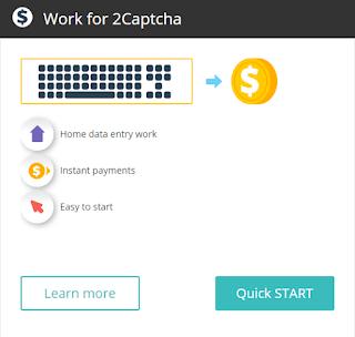 2Captcha, 2Captcha Review, 2Captcha review