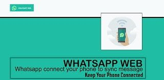 ultimate guide for whatsapp web