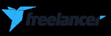 freelancing platform