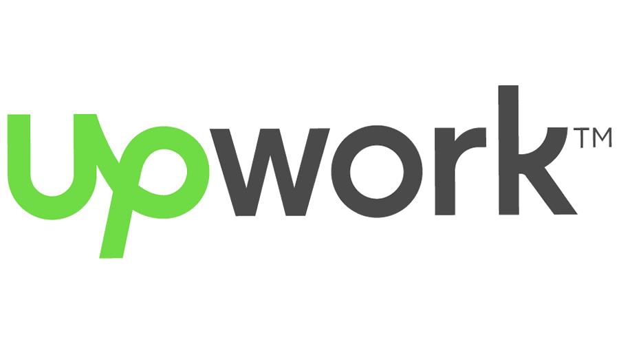 upwork freelancing patform